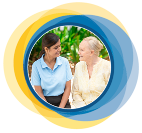 The palliAGED Careworker Practice Tip Sheets covers 29 commonly encountered issues in caring for older Australians at the end of life.